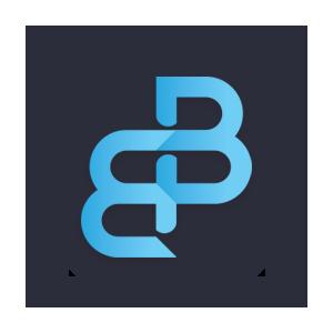 logo bold bridge